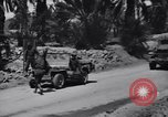 Image of US soldier Tunisia North Africa, 1943, second 19 stock footage video 65675033487