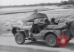 Image of US soldier Tunisia North Africa, 1943, second 43 stock footage video 65675033487