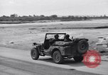 Image of US soldier Tunisia North Africa, 1943, second 44 stock footage video 65675033487