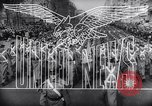 Image of Allied forces Tunisia North Africa, 1943, second 7 stock footage video 65675033493