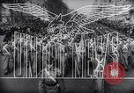 Image of Allied forces Tunisia North Africa, 1943, second 9 stock footage video 65675033493