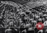 Image of Allied forces Tunisia North Africa, 1943, second 15 stock footage video 65675033493