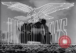 Image of Allied forces Tunisia North Africa, 1943, second 18 stock footage video 65675033493