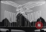 Image of Allied forces Tunisia North Africa, 1943, second 23 stock footage video 65675033493