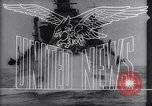 Image of Allied forces Tunisia North Africa, 1943, second 25 stock footage video 65675033493