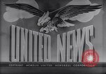 Image of Allied forces Tunisia North Africa, 1943, second 27 stock footage video 65675033493