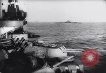 Image of Allied forces Tunisia North Africa, 1943, second 39 stock footage video 65675033493