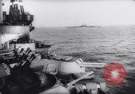 Image of Allied forces Tunisia North Africa, 1943, second 41 stock footage video 65675033493