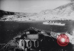 Image of Allied forces Tunisia North Africa, 1943, second 55 stock footage video 65675033493