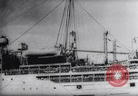 Image of Allied forces Tunisia North Africa, 1943, second 56 stock footage video 65675033493