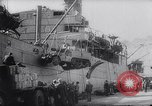 Image of Allied forces Tunisia North Africa, 1943, second 59 stock footage video 65675033493