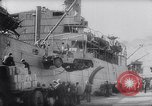 Image of Allied forces Tunisia North Africa, 1943, second 60 stock footage video 65675033493