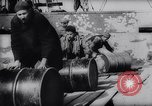 Image of Allied forces Tunisia North Africa, 1943, second 62 stock footage video 65675033493