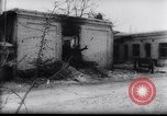 Image of General Alexander Edler von Daniels Stalingrad Russia Soviet Union, 1943, second 39 stock footage video 65675033497