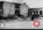 Image of General Alexander Edler von Daniels Stalingrad Russia Soviet Union, 1943, second 42 stock footage video 65675033497