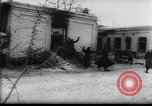 Image of General Alexander Edler von Daniels Stalingrad Russia Soviet Union, 1943, second 44 stock footage video 65675033497