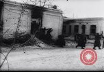 Image of General Alexander Edler von Daniels Stalingrad Russia Soviet Union, 1943, second 47 stock footage video 65675033497
