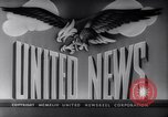 Image of United States Forces Aleutian Islands Alaska USA, 1943, second 2 stock footage video 65675033498