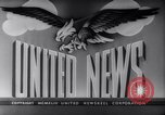 Image of United States Forces Aleutian Islands Alaska USA, 1943, second 4 stock footage video 65675033498