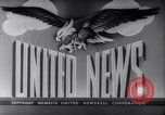 Image of United States Forces Aleutian Islands Alaska USA, 1943, second 5 stock footage video 65675033498