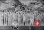 Image of United States Forces Aleutian Islands Alaska USA, 1943, second 6 stock footage video 65675033498