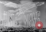 Image of United States Forces Aleutian Islands Alaska USA, 1943, second 16 stock footage video 65675033498