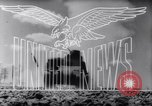 Image of United States Forces Aleutian Islands Alaska USA, 1943, second 17 stock footage video 65675033498