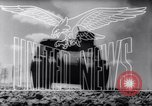 Image of United States Forces Aleutian Islands Alaska USA, 1943, second 18 stock footage video 65675033498