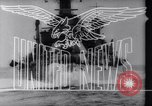 Image of United States Forces Aleutian Islands Alaska USA, 1943, second 24 stock footage video 65675033498