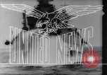 Image of United States Forces Aleutian Islands Alaska USA, 1943, second 25 stock footage video 65675033498