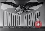 Image of United States Forces Aleutian Islands Alaska USA, 1943, second 28 stock footage video 65675033498