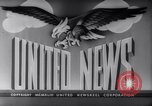 Image of United States Forces Aleutian Islands Alaska USA, 1943, second 29 stock footage video 65675033498