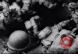 Image of United States Forces Aleutian Islands Alaska USA, 1943, second 53 stock footage video 65675033498