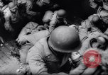 Image of United States Forces Aleutian Islands Alaska USA, 1943, second 54 stock footage video 65675033498