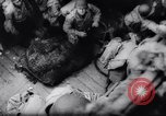 Image of United States Forces Aleutian Islands Alaska USA, 1943, second 56 stock footage video 65675033498