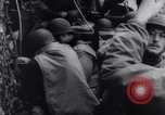 Image of United States Forces Aleutian Islands Alaska USA, 1943, second 57 stock footage video 65675033498