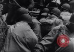 Image of United States Forces Aleutian Islands Alaska USA, 1943, second 59 stock footage video 65675033498