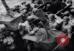Image of United States Forces Aleutian Islands Alaska USA, 1943, second 61 stock footage video 65675033498