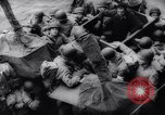 Image of United States Forces Aleutian Islands Alaska USA, 1943, second 62 stock footage video 65675033498