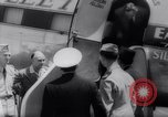 Image of Gunder Hagg New York United States USA, 1943, second 10 stock footage video 65675033502