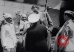 Image of Gunder Hagg New York United States USA, 1943, second 15 stock footage video 65675033502