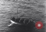 Image of British Forces Tunis Tunisia, 1943, second 10 stock footage video 65675033503