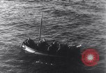 Image of British Forces Tunis Tunisia, 1943, second 11 stock footage video 65675033503