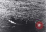 Image of British Forces Tunis Tunisia, 1943, second 12 stock footage video 65675033503