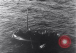 Image of British Forces Tunis Tunisia, 1943, second 13 stock footage video 65675033503