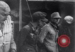 Image of British Forces Tunis Tunisia, 1943, second 19 stock footage video 65675033503