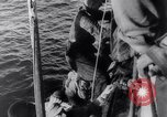Image of British Forces Tunis Tunisia, 1943, second 32 stock footage video 65675033503