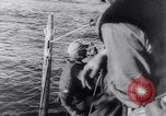 Image of British Forces Tunis Tunisia, 1943, second 33 stock footage video 65675033503