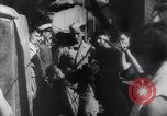 Image of British Forces Tunis Tunisia, 1943, second 34 stock footage video 65675033503
