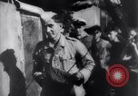 Image of British Forces Tunis Tunisia, 1943, second 36 stock footage video 65675033503